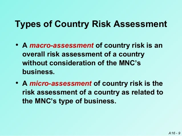 ukraine country risk analysis Bmi research store - browse and buy bmi's reports and research covering country risk, financial markets, industry research and company intelligence.