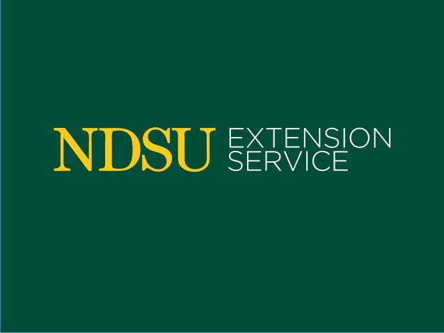 Facebook Page Set Up for County Extension