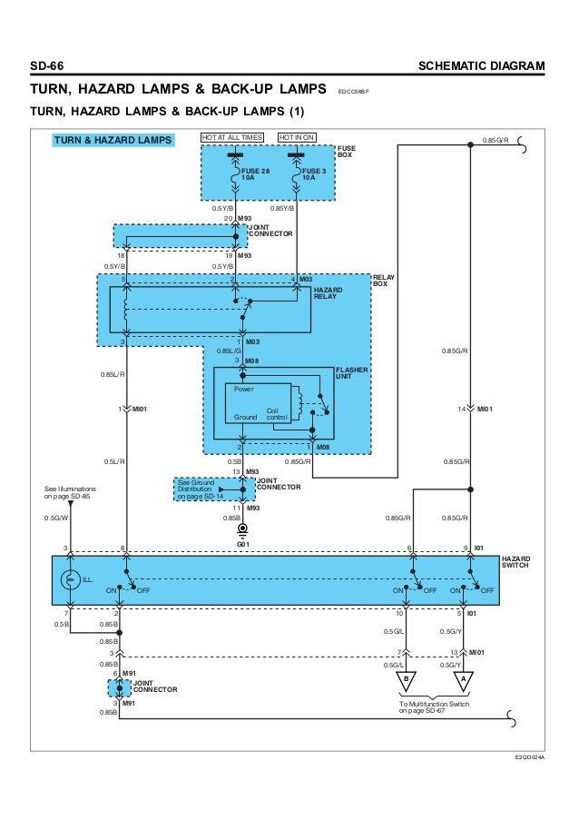 2013 Hyundai Elantra Gps Radio Wiring Diagram 06 Elantra