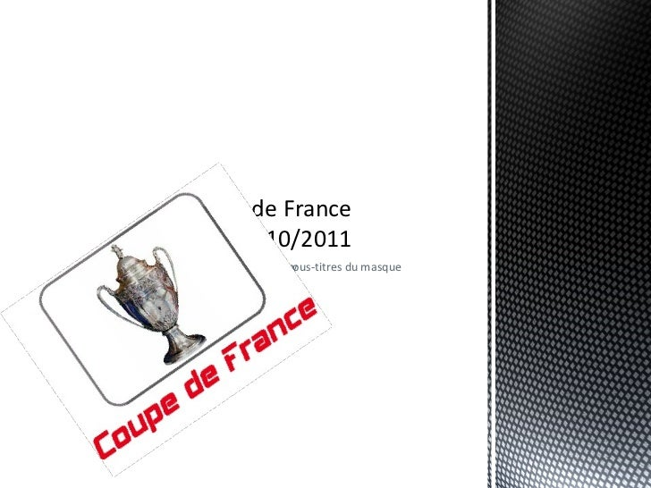 L'épopée de Chambéry Coupe de France 2010/2011 C:UsersbilelDesktop52828a-coupe_de_france_angers_stoppe_chambery.jpg