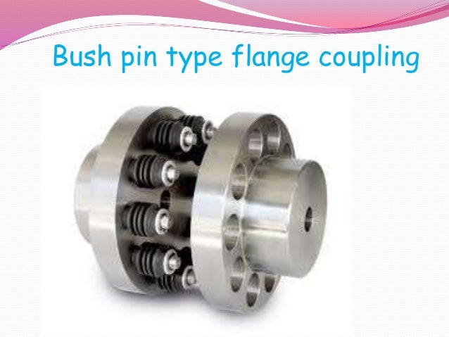 Coupling Clutches And Brakes