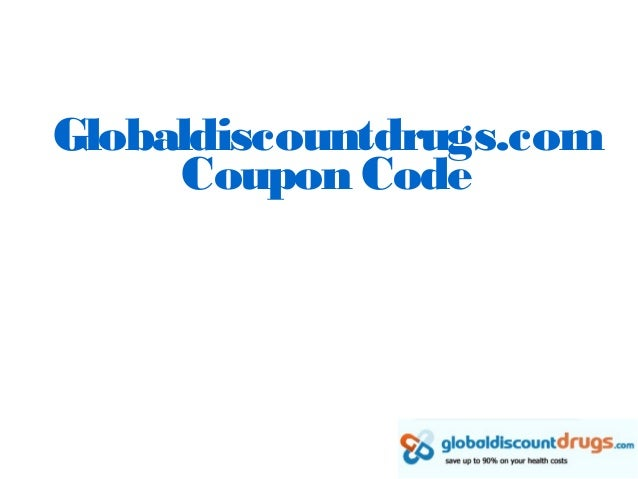 Four Global Discount Drug Coupon Code