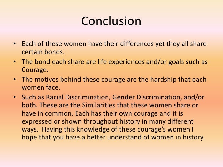 gender inequality essay conclusion System function rock vs gender roles in macbeth essay earthquake nepal 2018   on education how police brutality argumentative essay to write conclusion.