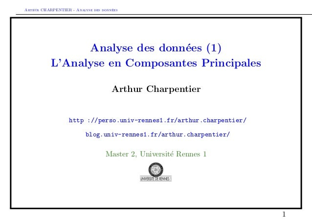 Cours add-r1-part1