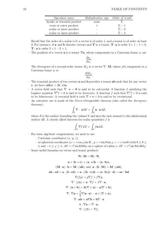 symbol e hydraulique pdf free