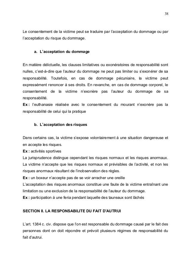 consentement mariage dissertation Dna technology and crime essay consentement mariage dissertation reports download dissertation bel ami.