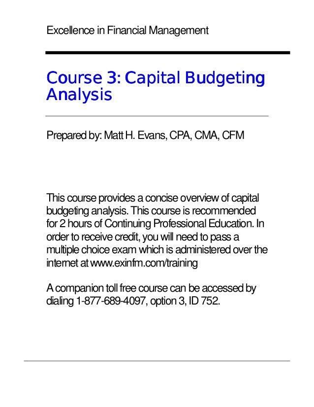 Course03