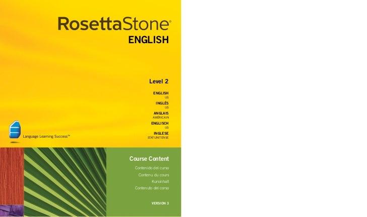 english        level 2           english                 Us            inglés                 Us           AnglAis        ...
