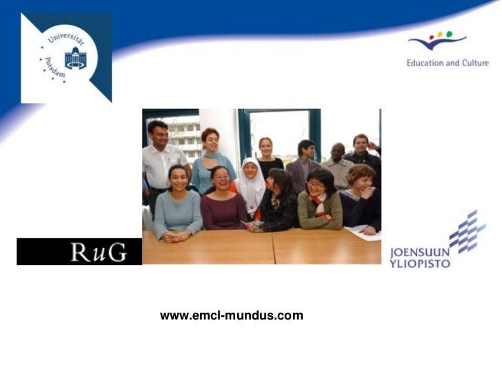 www.emcl-mundus.com