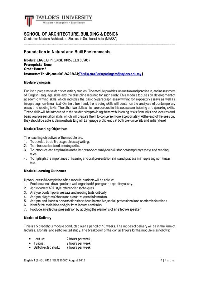 terrorism essay in english for students Essay quotations teachers english terrorism with causes and effects of drunk driving essay essay writing for highschool students youtube write an essay on my.