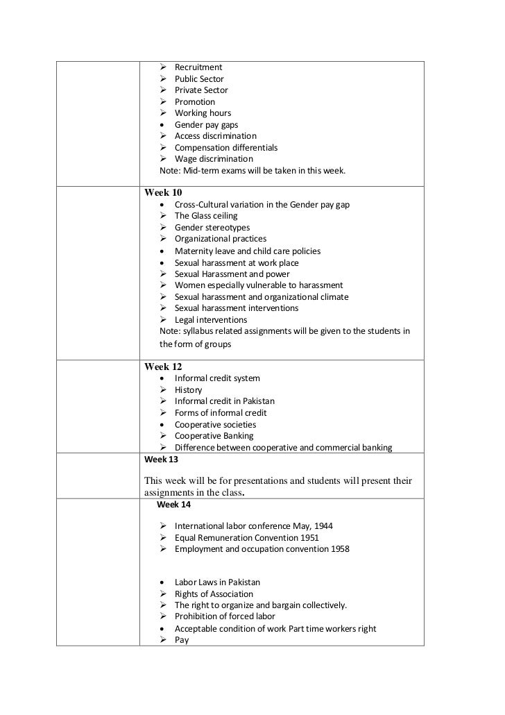 Compare And Contrast Essay High School Vs College  Fahrenheit 451 Essay Thesis also High School Essays Qualified Academic Assistance Help My Community Essay Computer Science Essay