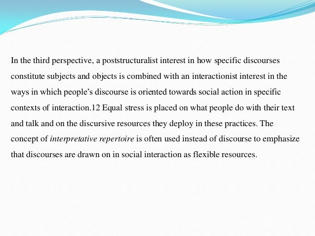 perspectives of psychology essay Perspectives of psychology behaviorism behaviorism is a perspective that was discovered by a russian physiologist named ivan pavlov it shows that learning can be taught through rewards or punishments which are related with a certain behavior.