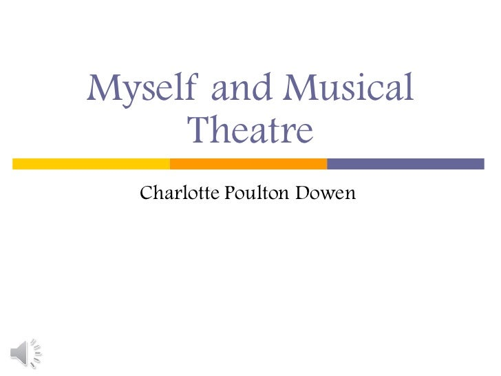 Charlotte Dowen 9579