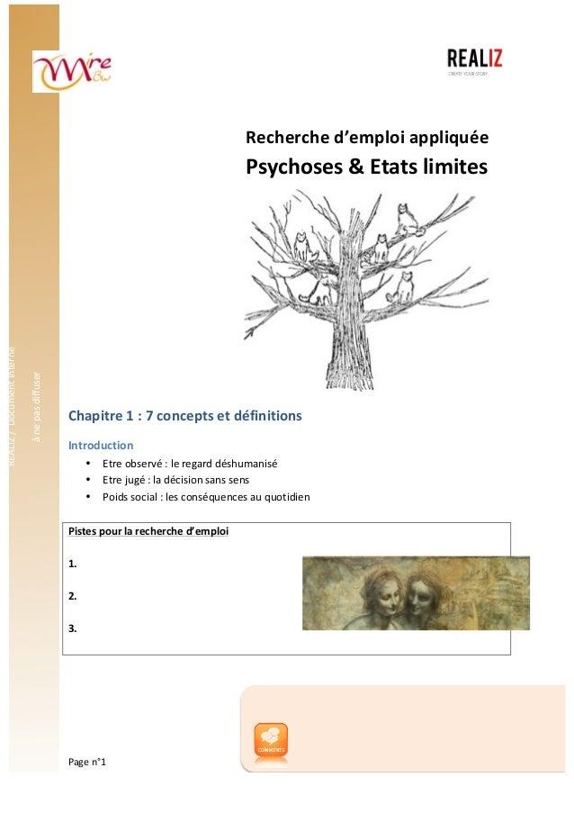 Page  n°1   REALIZ  /    Document ...