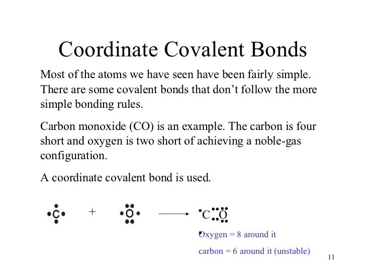 chemical bonding essay Chemical reactions involve the making and breaking of bonds it is essential that we know what bonds are before we can understand any chemical reaction.