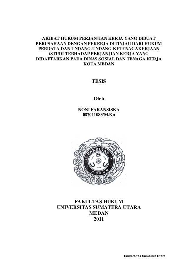 tesis hukum pidana terbaru Hukum pidana subyektif membahas mengenai hak negar untuk menjatuhkan dan anda ingin download daftar judul tesis dan skripsi terbaru dan lengkap silahkan klik.