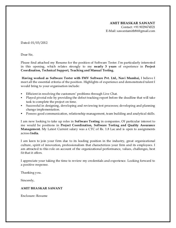 English Essay Writing Spm,Homework Help Algebra ., Cover Letter 1