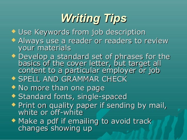 cover letter words and phrases buy an essay for top essay writers agrofresh solutions - Words For Cover Letter