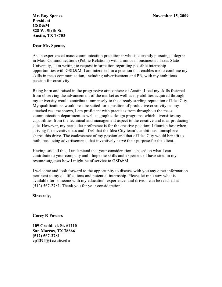 Coursework Requirements - Bunker Hill Community College cover letter ...