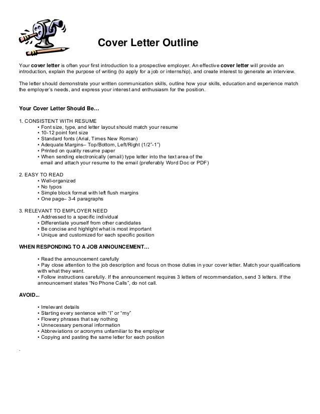 Cover Letter Definition Dynamic Cover Letter Definition Cover