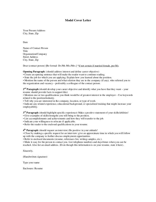 Cold contact cover letter example dravit si project architect experience letter