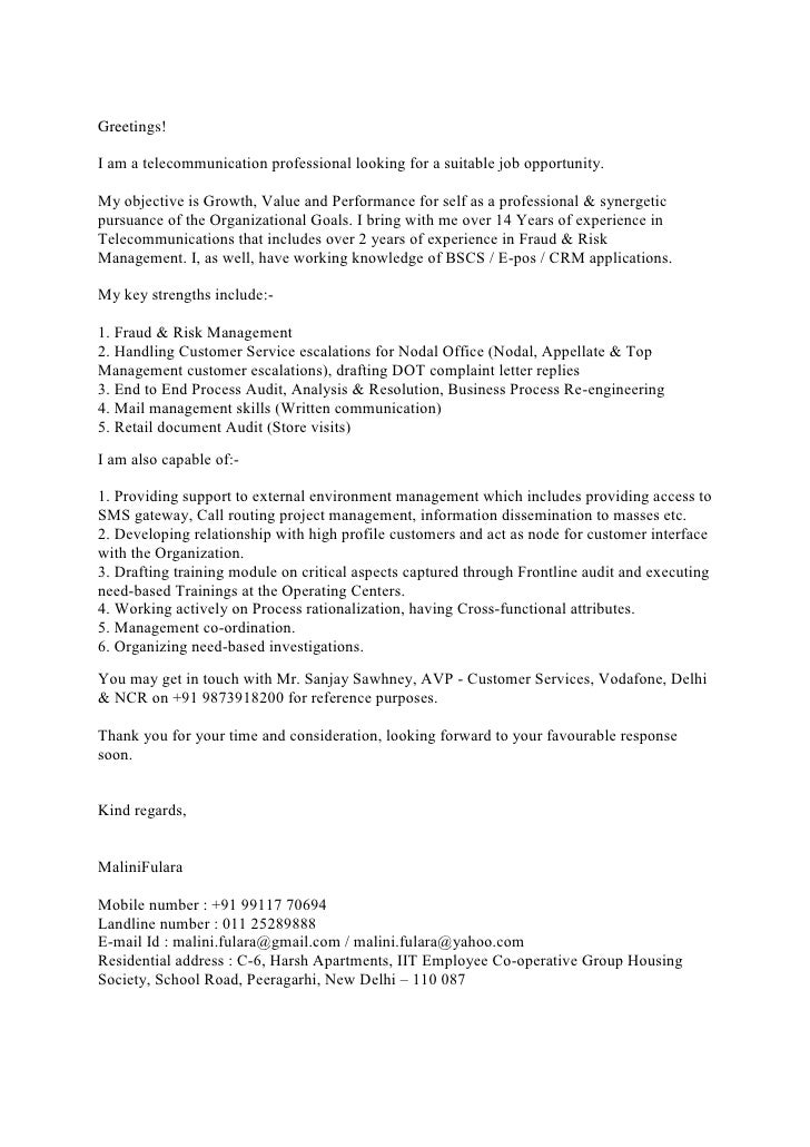 job medical office assistant practicum cover letter cause and effect  essay       Resumes Cover Letters Jobs com