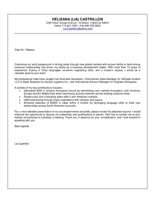 uscis cover letter i 751