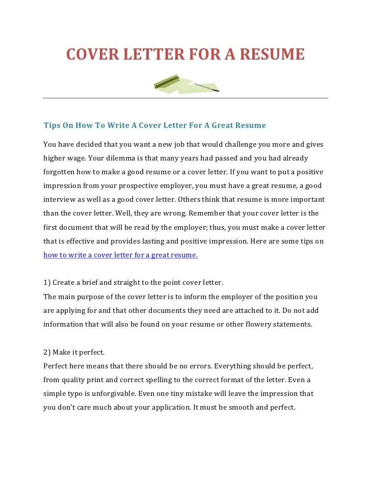 Sample Motivation Letter For University Application pdf