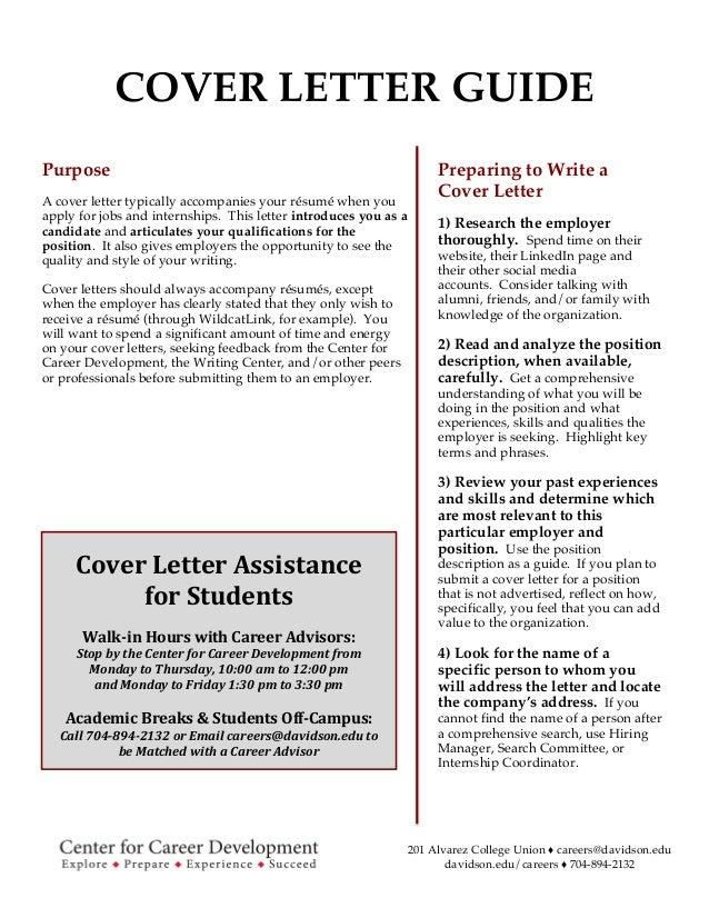 Microbiology essaywriter net