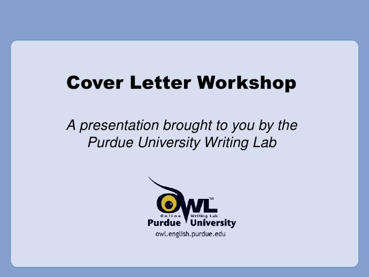 Purdue Owl Cover Letter 28.05.2017