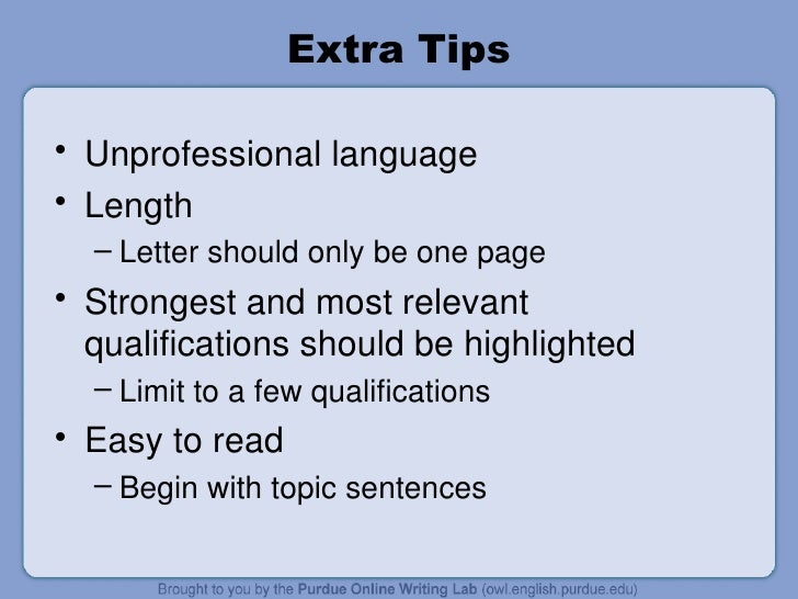 Useful Vocabulary For Essays, Written Assessments And Exams By