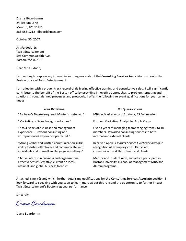 Tufts Career Center Cover Letter Rome Fontanacountryinn Com