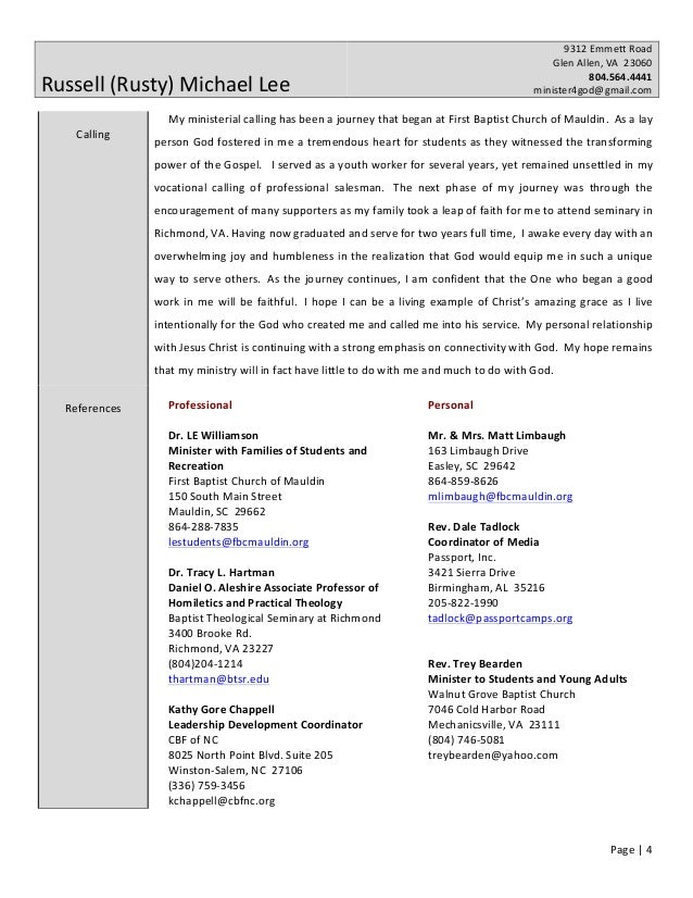 sales associate cover letter yahoo affordable price