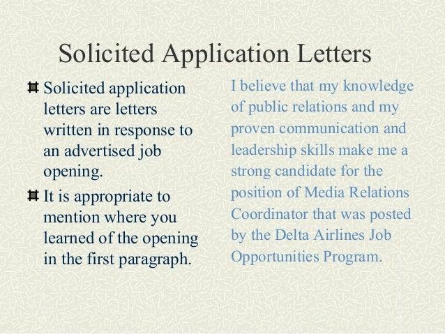 Essay Writer Australia < Spilt Ink - Screen Printing, cover letter ...