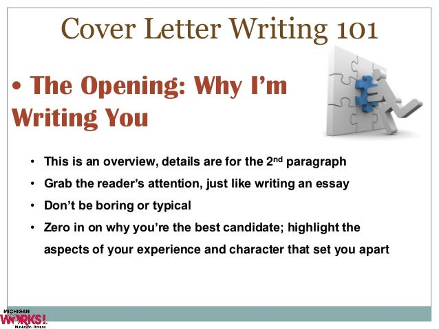cover letter first paragraph second paragraph buy