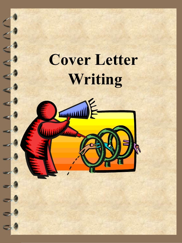 Cover letter sb_students_