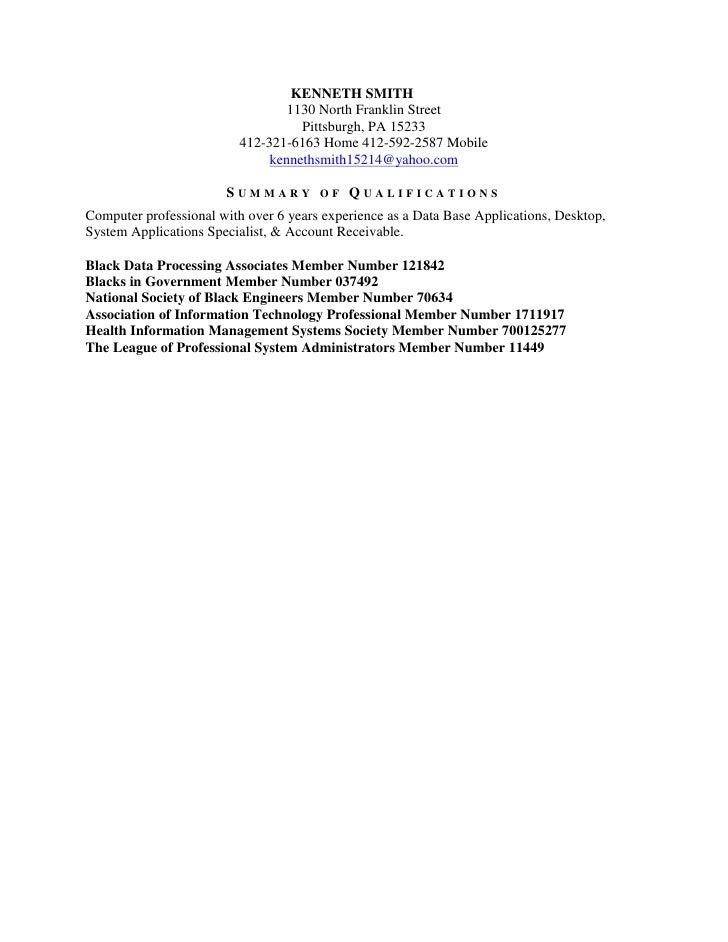 Cover Letter For Hospitalist Job