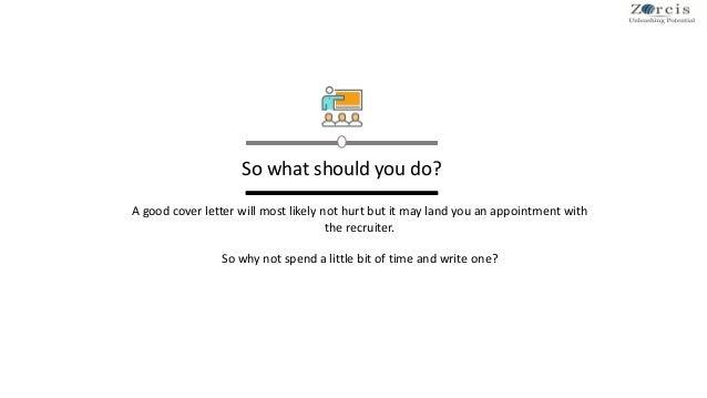 ielts essays band 9 pdf