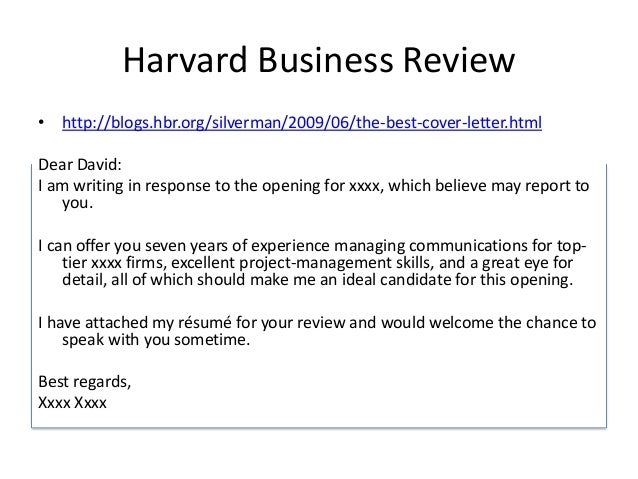 harvard business review reflection how 23042018  for those looking to get a jump start on their application to harvard business school  social media review  a written reflection within 24 hours.
