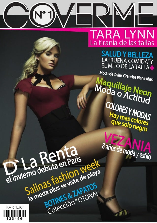coverme 1