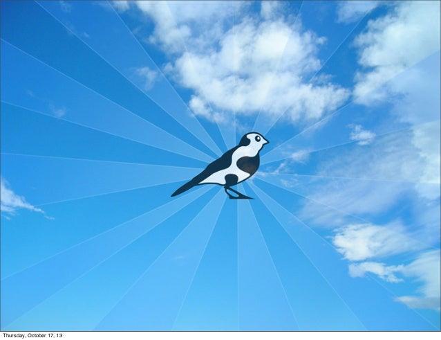 Cowbird presentation copy 2