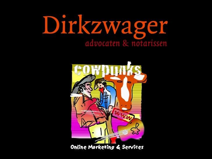 Programma    Een succesvolle website Domeinnamen en Addwords       Korte pauze     E-mail marketing     Spamwetgeving     ...