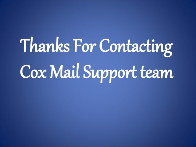 Email Customer Care Technical Support Team?