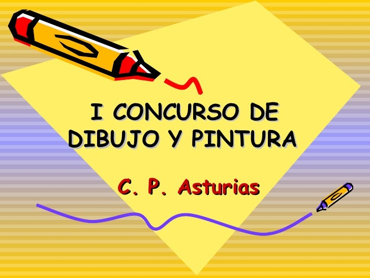 C.P. Asturias (Infantil)