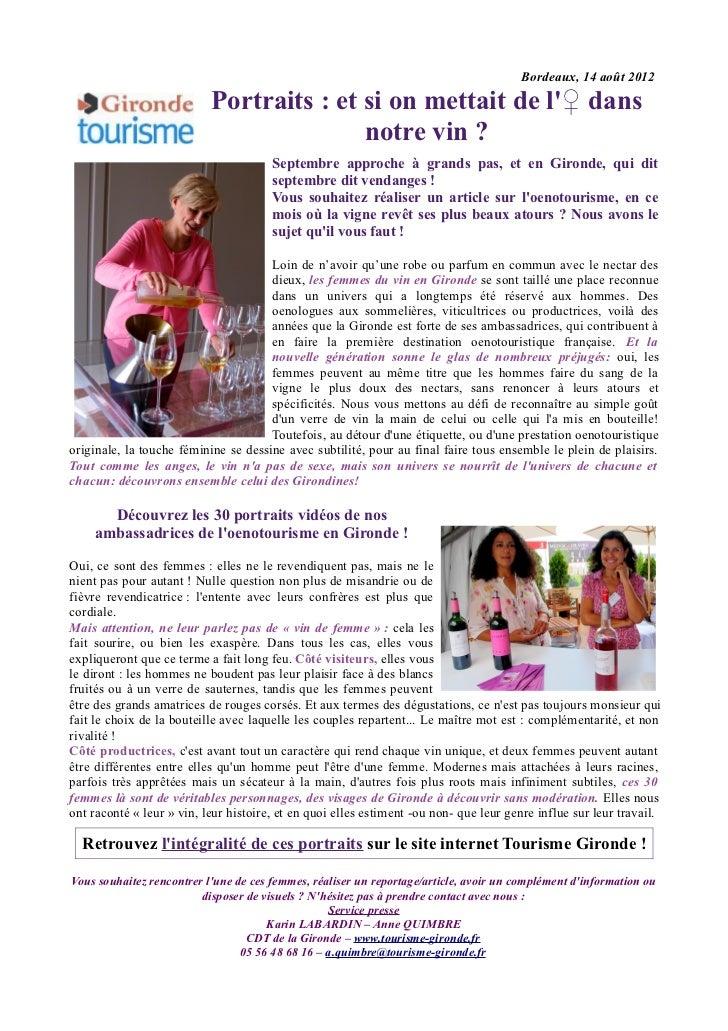 Cp des vendanges-au_feminin