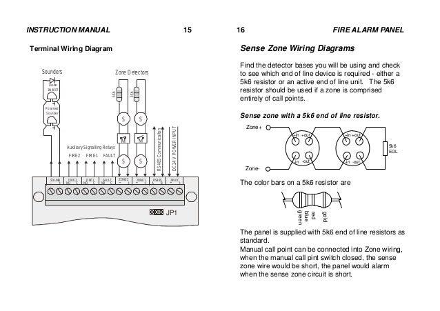 DIAGRAM] Viper 1002 Alarm Wiring Diagram FULL Version HD Quality Wiring  Diagram - FACEBOOKAPPHOST.BCCALTABRIANZA.ITDiagram Database - Bccaltabrianza