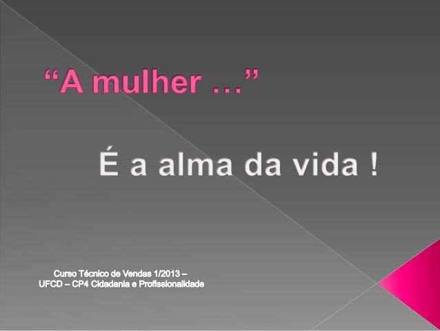 Simone de Oliveira é uma mulher com o percurso de vida  incrível, uma espécie de montanha russa, com altos e baixos,  que ...