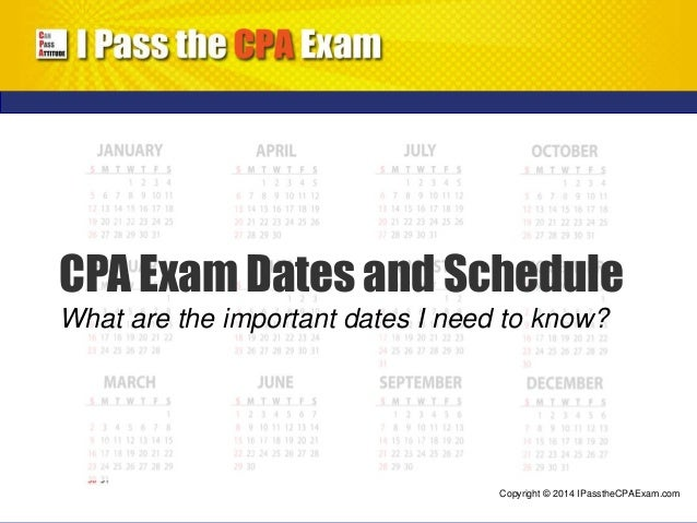 Cpa dating