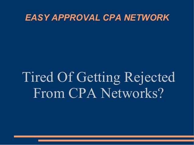 how to choose a new cpa