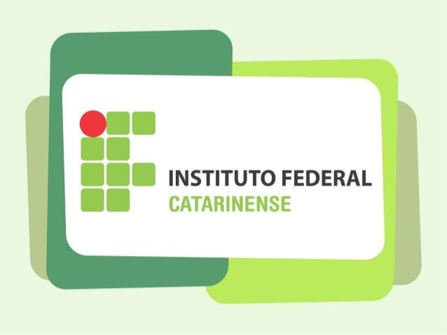 A CPA  ● Comissão Própria de Avaliação  – Responsável pela elaboração, condução e divulgação dos  processos avaliativos da...